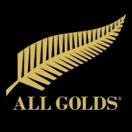 allgolds