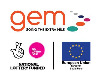 76de72c88f21 CLICK for LOGO. Family Glow Sports Cheltenham